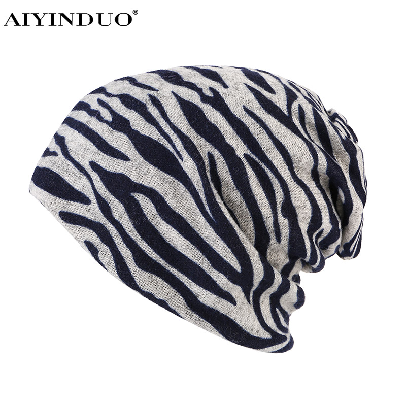 unisex Winter Knitted Hats fashion Beanies For Men Women Beanies Mask Hat Bonnet Outdoor Sport Skiing Chapeu striped beanie Cap new car brand formula one fashion laid back match car team sport baseball cap cool unisex sun outdoor hat for autumn and winter