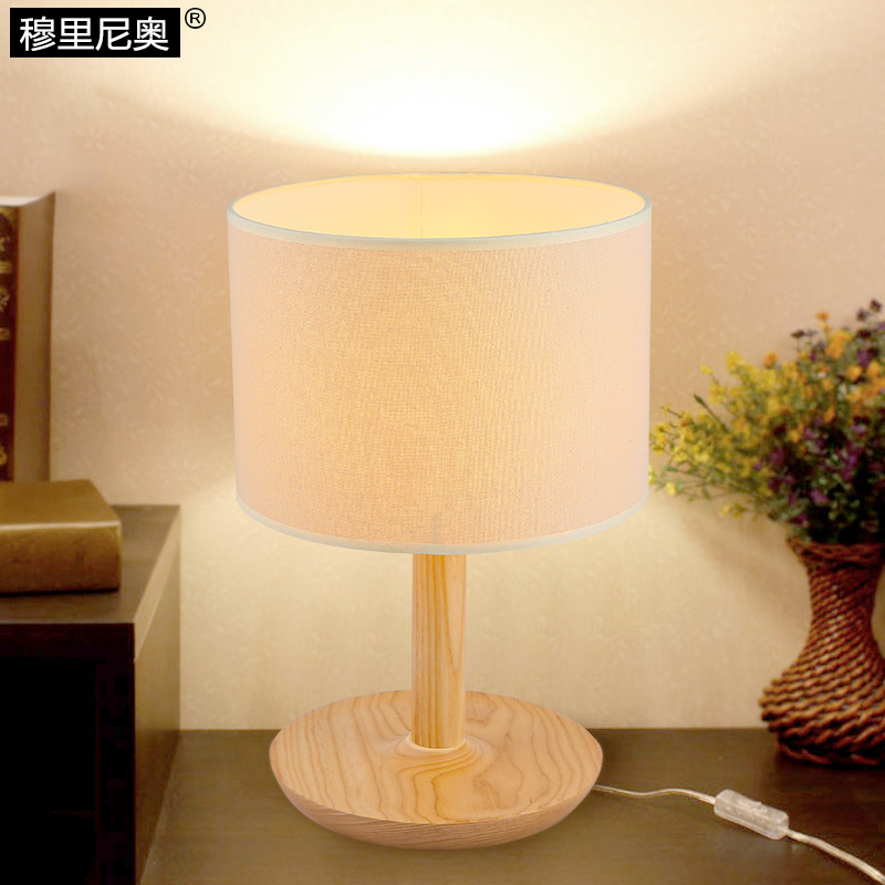 Acquista all'ingrosso online ikea lampada da scrivania da ...