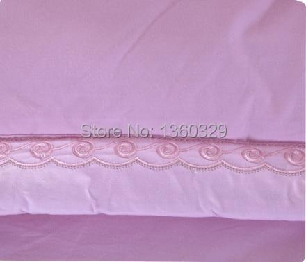 200*230cm Wool Winter Comforter Brands Twin Winter Quilt Wool Blankets Edredon Casal Bedding Pink colcha couette hiver edredom