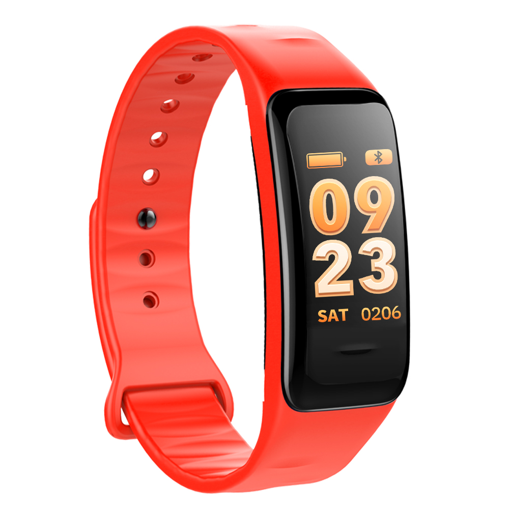 CHIGU Digital LED Pedometer Sports Watches Run Step Walking Distance Waterproof Calorie Counter Watch Bracelet dropshipping
