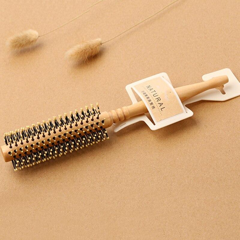 Εργαλεία διαμόρφωσης Πάχνοντας - Περιποίηση και στυλ μαλλιών - Φωτογραφία 3