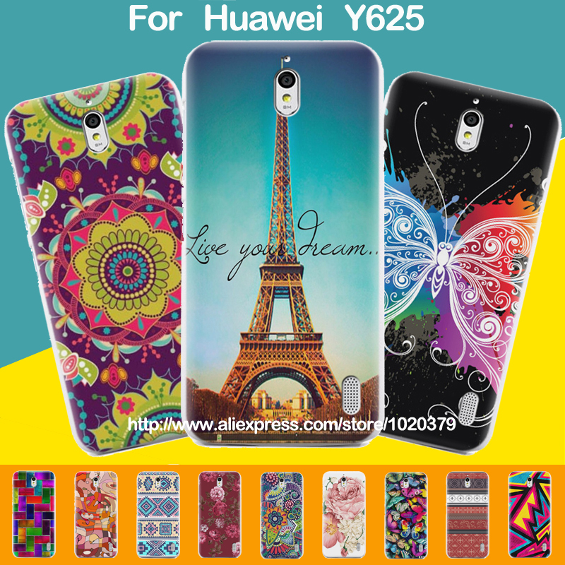 cover huawei y625 aliexpress