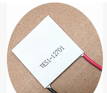 100PCS LOT TEC1-12701 Low power consumption cool chip+free shipping