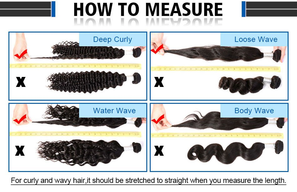 6-how to measure hair
