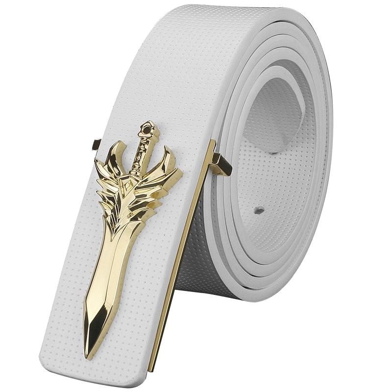 popular mens belts Ws