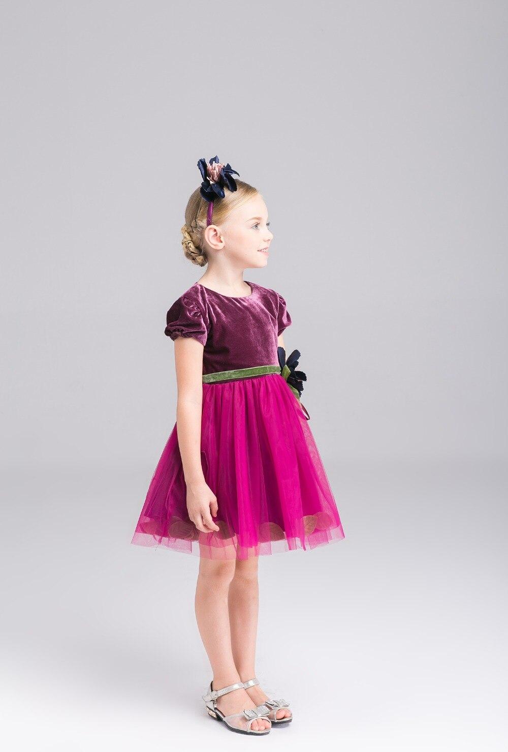 Hermosa Niños Se Visten Partido Fotos - Ideas de Estilos de Vestido ...