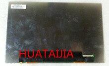 Version A 10.1INCH 40pin matrix LCD display screen for Prestigio PMP5101C_QUAD MultiPad 4 Quantum 10.1 PMP5101C  FREE SHIPPING