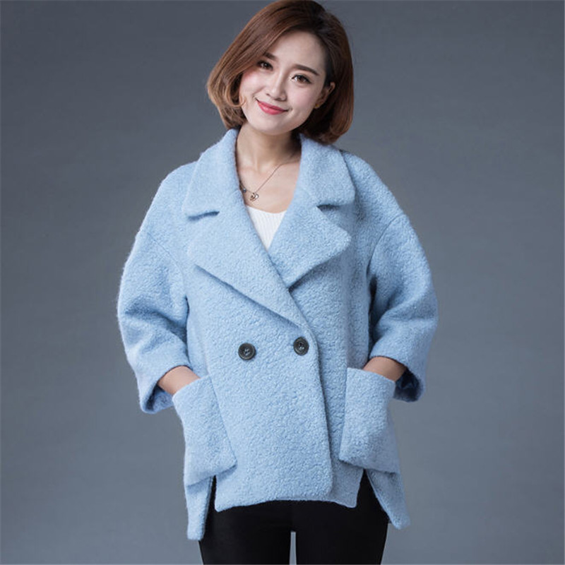 Compare Prices on 2016 Cashmere Coat- Online Shopping/Buy Low ...