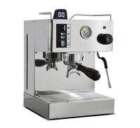 420 мл емкость кофе машина коммерческий кофейный машина в продаже