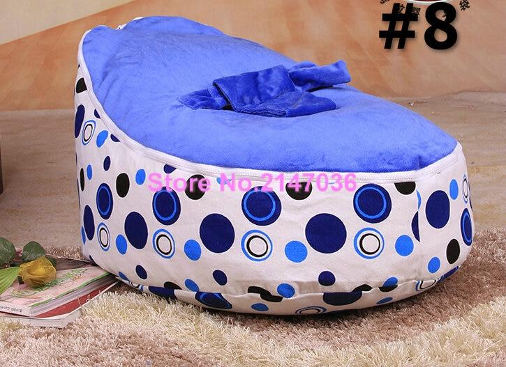 Peachy Toddler Bean Bag Sofa Chair Home And Textiles Bralicious Painted Fabric Chair Ideas Braliciousco