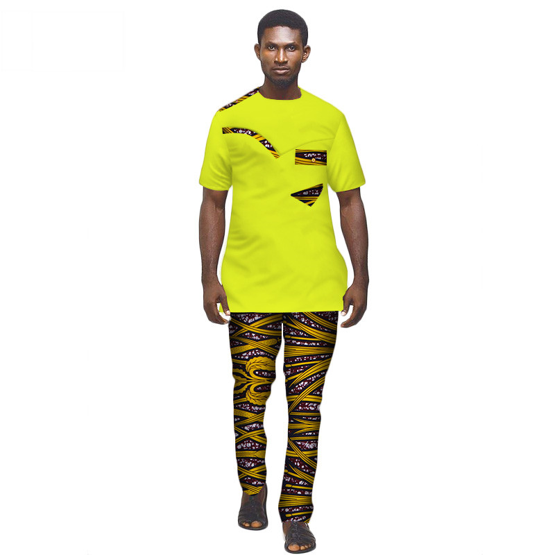 2018-Summer-Mens-African-Clothing-Plus-Size-6XL-African-Clothes-o-neck-Mens-Clothing-for-Men(12)