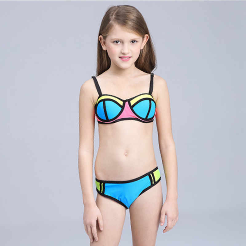 swimsuits for teenage girl