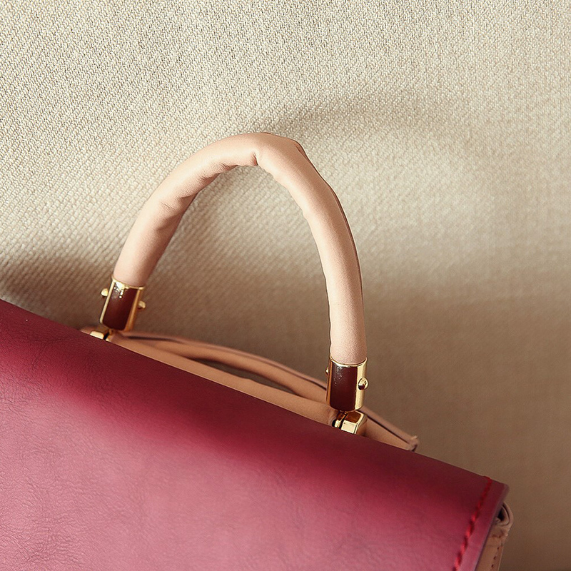 Tassel Women Small Backpack PU Leather HTB1raTZSpXXXXcaXpXXq6xXFXXXP