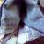 Meninos da moda calças de Brim 2016 Calças De Brim de Inverno das Crianças Calças Dos Desenhos Animados Print Design Pettern Crianças Denim Calças Crianças Calças Azul Escuro