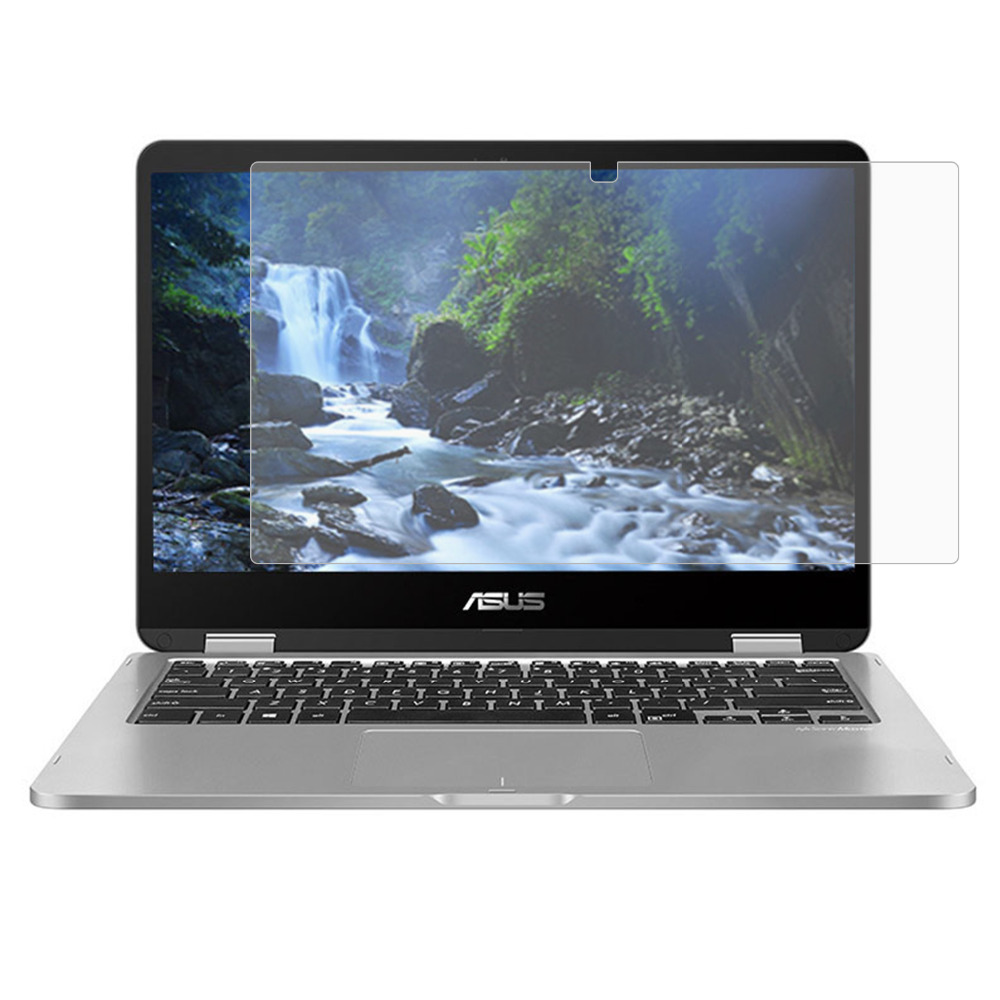 ASUS VivoBook Flip 14 TP401MA Original Stylus Pen//Eingabestift schwarz inkl Batterien SA200H Extended Kit
