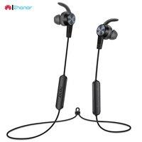 Huawei Honor XSport Bluetooth Headset AM61 IPX5 Waterproof BT4 1 Music Mic Control Wireless Earphones For