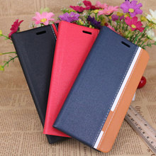 Leagoo M5 Plus 5.5 case cover luxury flip PU leather with stand holder business wallet case for Leagoo M5 plus phone bag case
