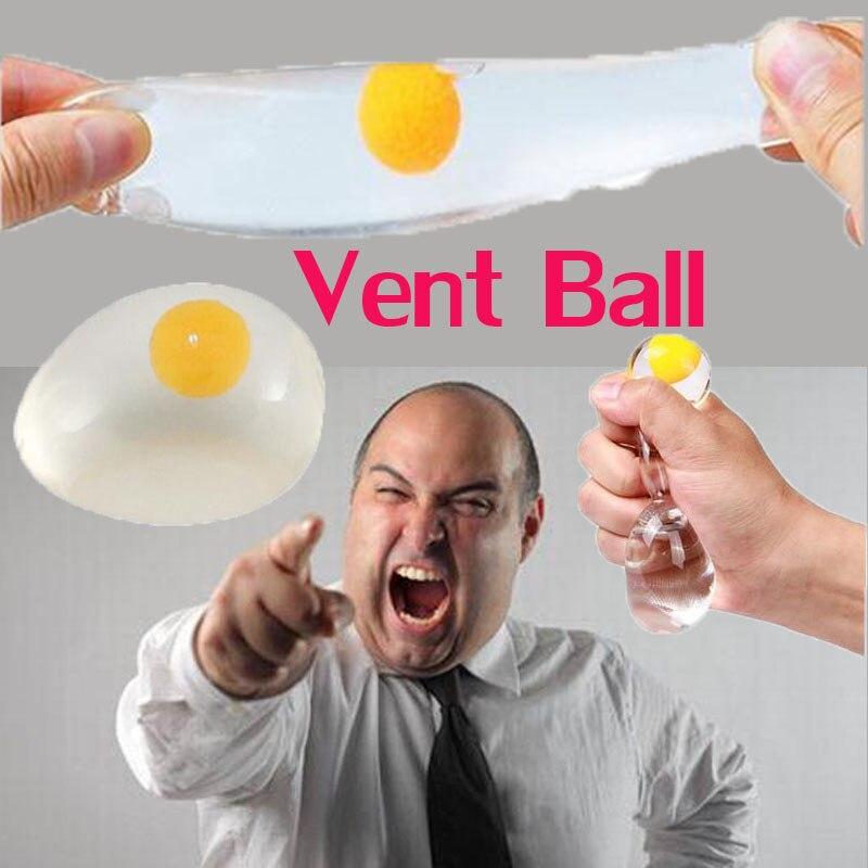 Забавные медленно расправляющиеся мягкие игрушки мини яйцо Сквош антистресс Сквош вентиляционные игрушки милые игрушки снятие стресса Прямая
