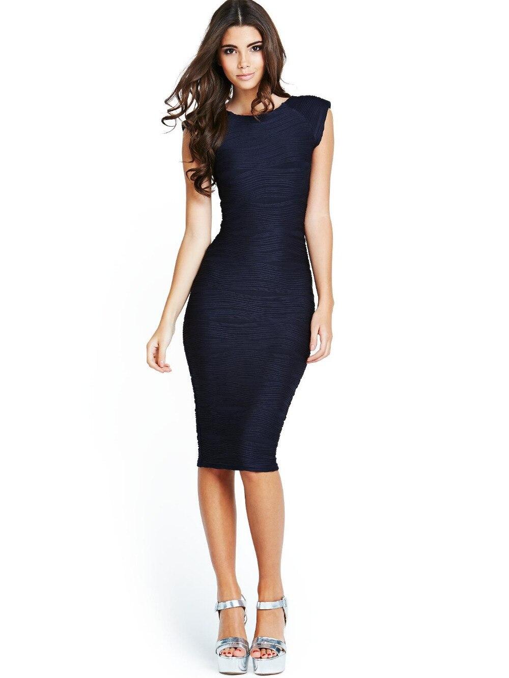 Fancy Evening Dresses Reviews - Online Shopping Fancy ...