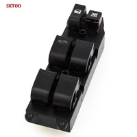 SKTOO Car glass lifter main switch High Quality Power Window Switch For Toyota 84820 33230