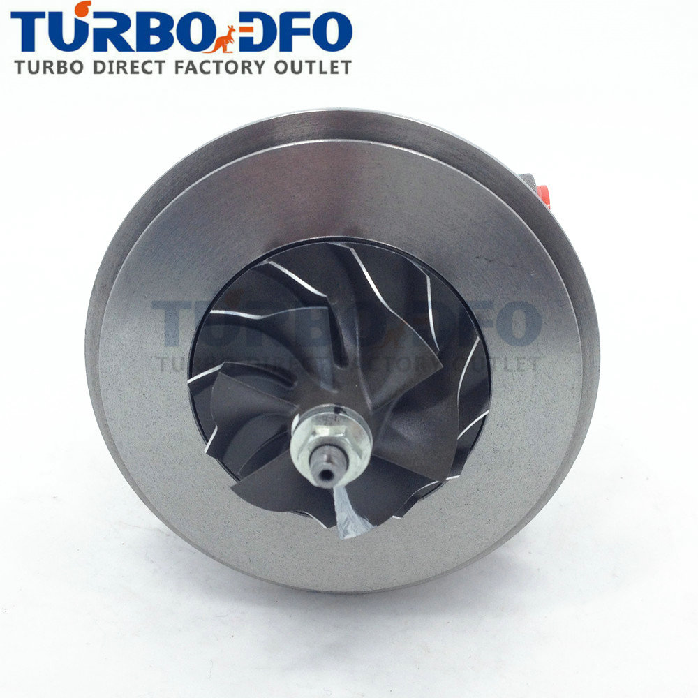 TF035 turbo core Balanced 49135-02110 for Mitsubishi L200 2.5 TD 4x4 (K6_T) 4D56TD 74 KW 99 HP - NEW cartridge turbine MR212759 TF035 turbo core Balanced 49135-02110 for Mitsubishi L200 2.5 TD 4x4 (K6_T) 4D56TD 74 KW 99 HP - NEW cartridge turbine MR212759