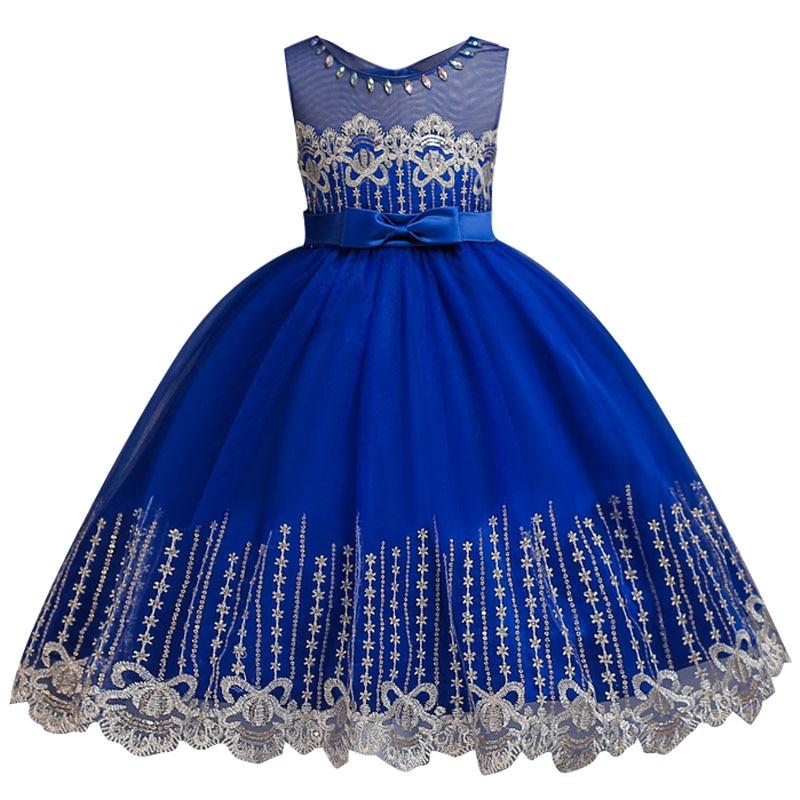 girls dress-4