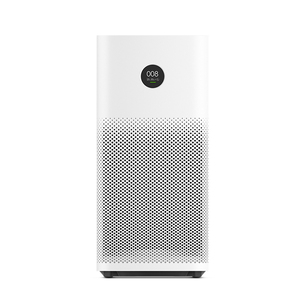 Image 2 - XIAOMI MIJIA Air Purifier 2S sterilizer addition to Formaldehyde wash cleaning Intelligent Household Hepa Filter Smart APP WIFI