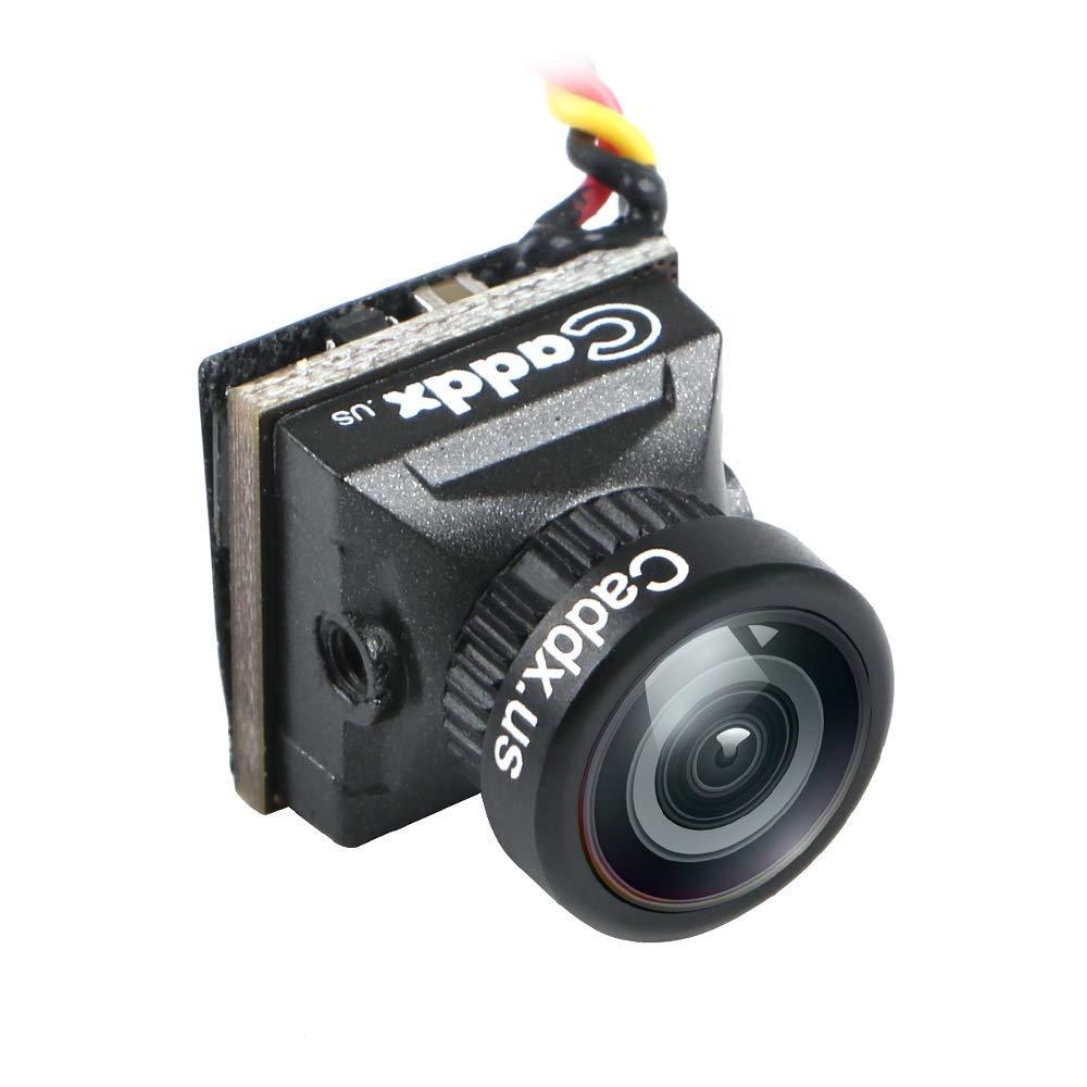 Caddx Turbo EOS2