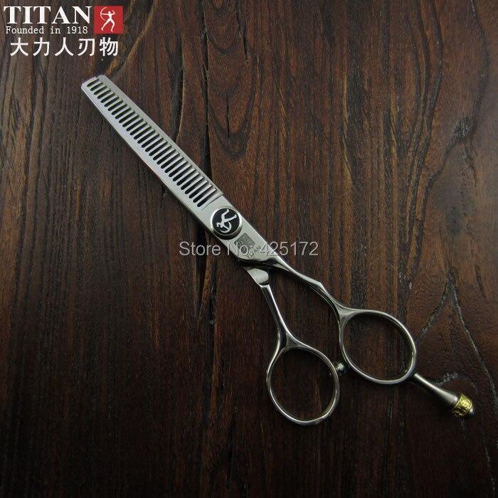 無料手数料美髪はさみヘアはさみ間伐はさみはさみプロのヘアはさみ  グループ上の 美容 & 健康 からの ヘア ハサミ の中 1