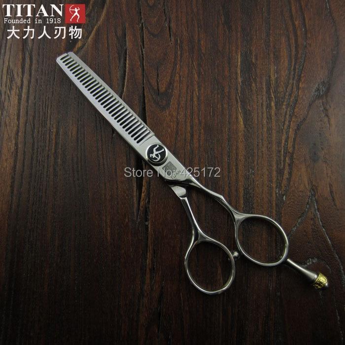 špediterske naknade ljepota kosa škare kosa škare stanjivanje škare škare profesionalne kose škare