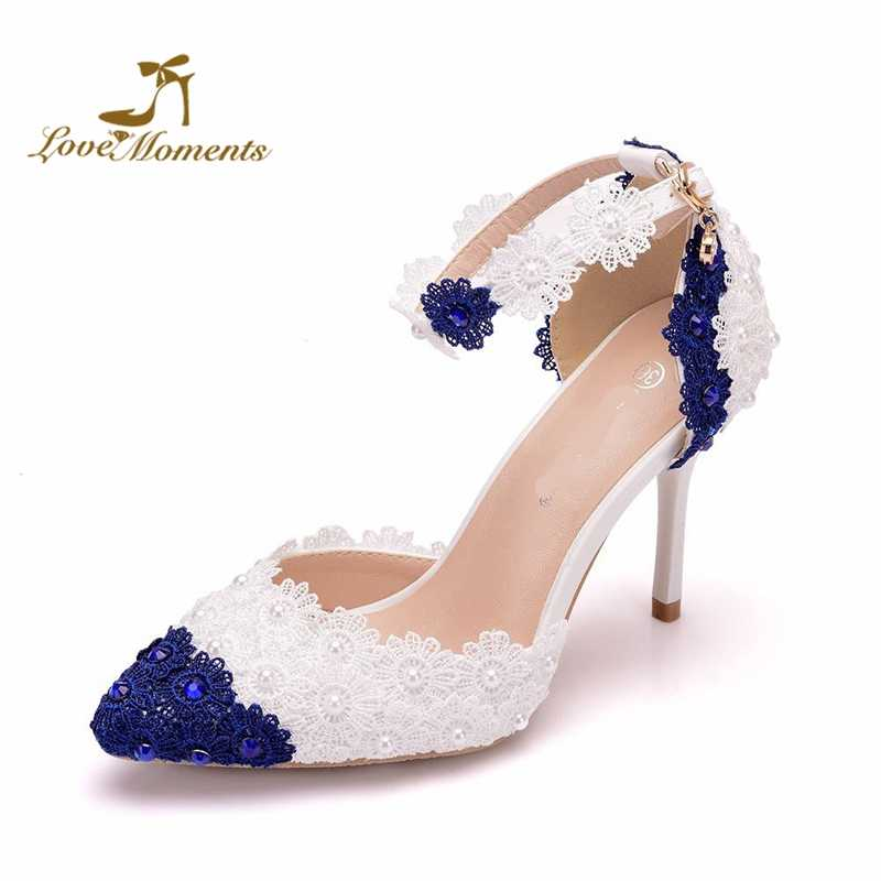 3ff29259c55 Detail Feedback Questions about Theater Stage High Heels Silver ...