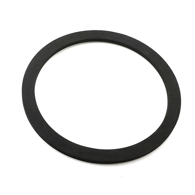Neoprene Jet Pump base Seal For SeaDoo <font><b>GTX</b></font> Wake RXP RXT RX XP DI 130 155 215 255 <font><b>260</b></font> image