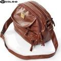Bags handbags women famous brands Double zipper women shoulder bag leather handbags messenger bags PU small Bolsas Femininas