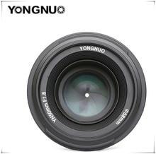 Yongnuo-50mm-F1-8-Standard-Prime-Lens-Auto-Manual-Focus-AF-MF-for-Nikon-Cameras