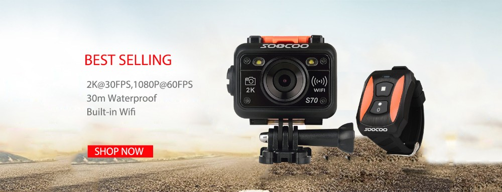SOOCOO-s700-2K-Action-Sport-camera-wifi