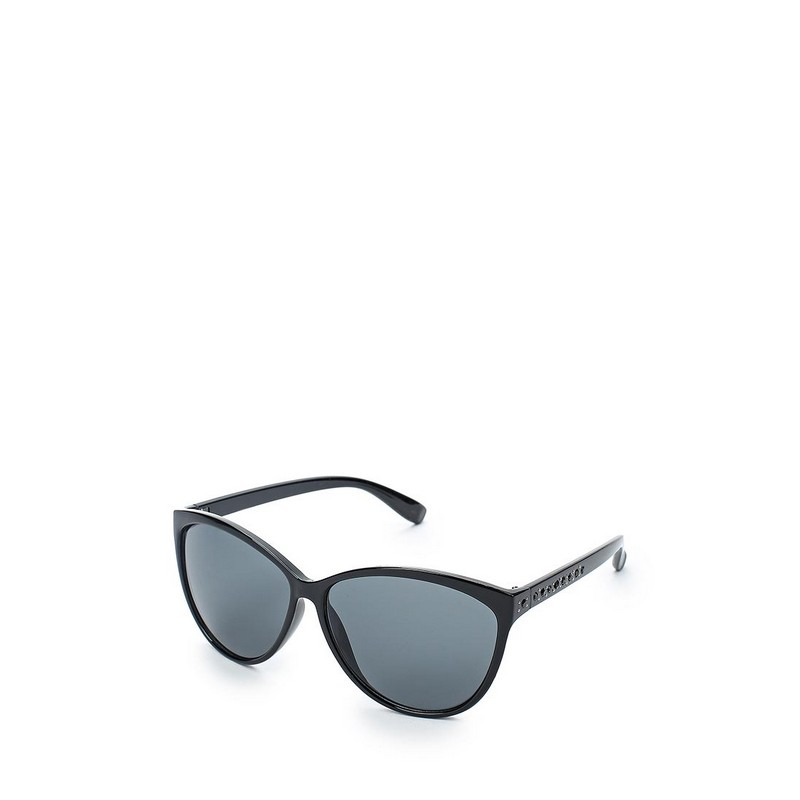 Sunglasses MODIS M181A00470 sunglasses glasses for female TmallFS масло для тела weleda 100мл с лавандой расслабляющее