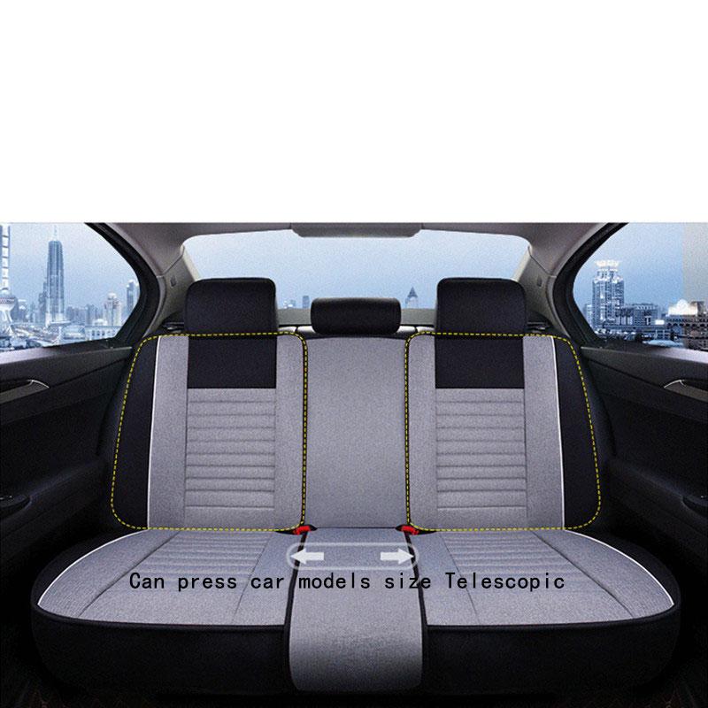 toyota sale priusv bumper v new interior accessories protection prius cessnock for rear
