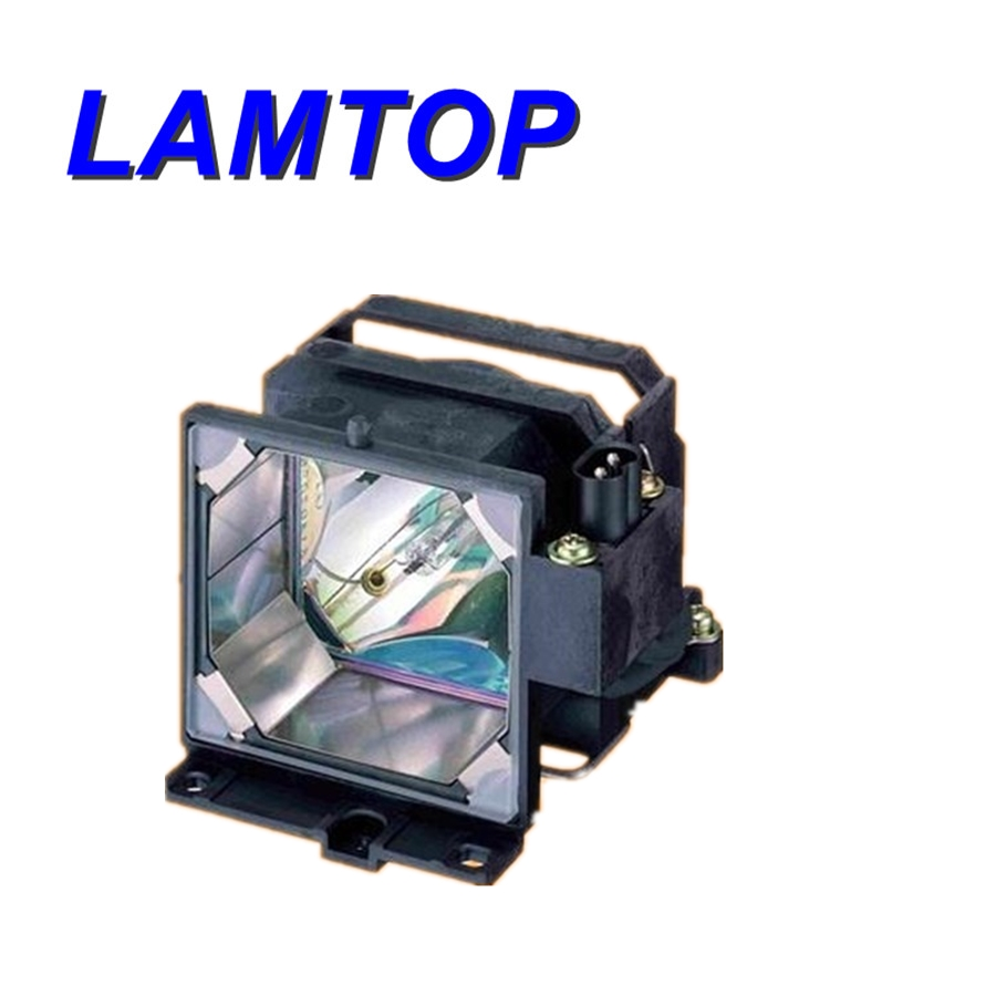 Compatible Replacement projector bulb /projector lamp with housing  LMP-H150  fit for  VPL-HS2  Free shipping free shipping dt00757 compatible replacement projector lamp uhp projector light with housing for hitachi projetor luz lambasi