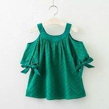 Dress Princess-Dresses Clothing3-8year Toddler Baby-Girls Little-Girl Kids Fashion Summer