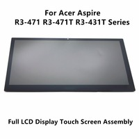 French Wireless Bluetooth Keyboard Case For Acer Iconia W700 W701 P3 tablet  pc for KT 1252 keyboard