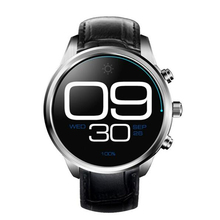 FINOW X5 Plus Smart watch Phone Android 5.1 with 1.54″ 3G WiFi GPS MTK6580 Quad Core 1.3GHz 1GB 8GB SmartWatch for Android IOS