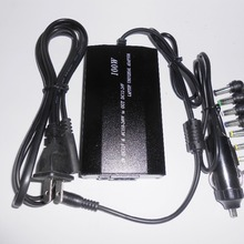 Universal Laptop car Charger for HP for Acer for ASUS for Sony