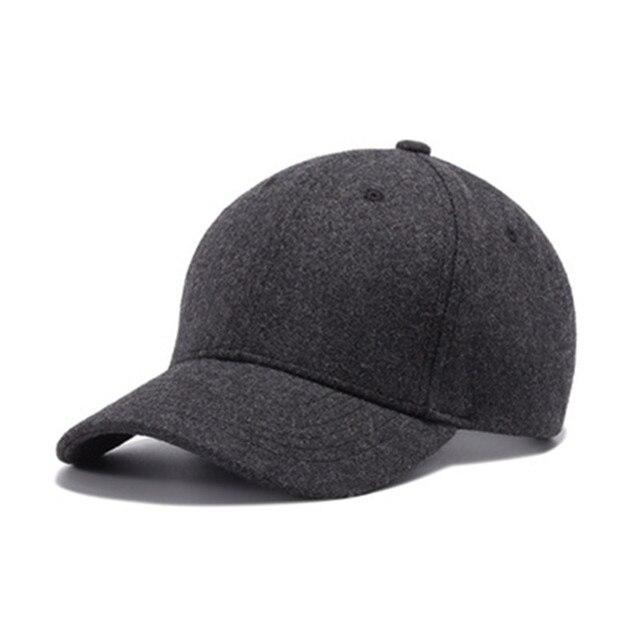 Grey Black trucker hat jesus 5c64fecf9c4c9