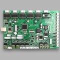 Creatbot материнская плата 3d основная плата принтера contoller часть в Creatbot 3d принтер
