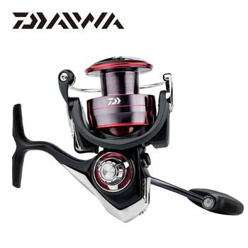 Amazing Original DAIWA FUEGO LT 1000D-4000-C Spinning Fishing Reel Low Gear Ratio 7BB Fishing Reels 8e964068b632745785ab6f: 1000 Series 2000 Series 2500 Series 3000 Series 4000 Series 5000 Series 6000 Series