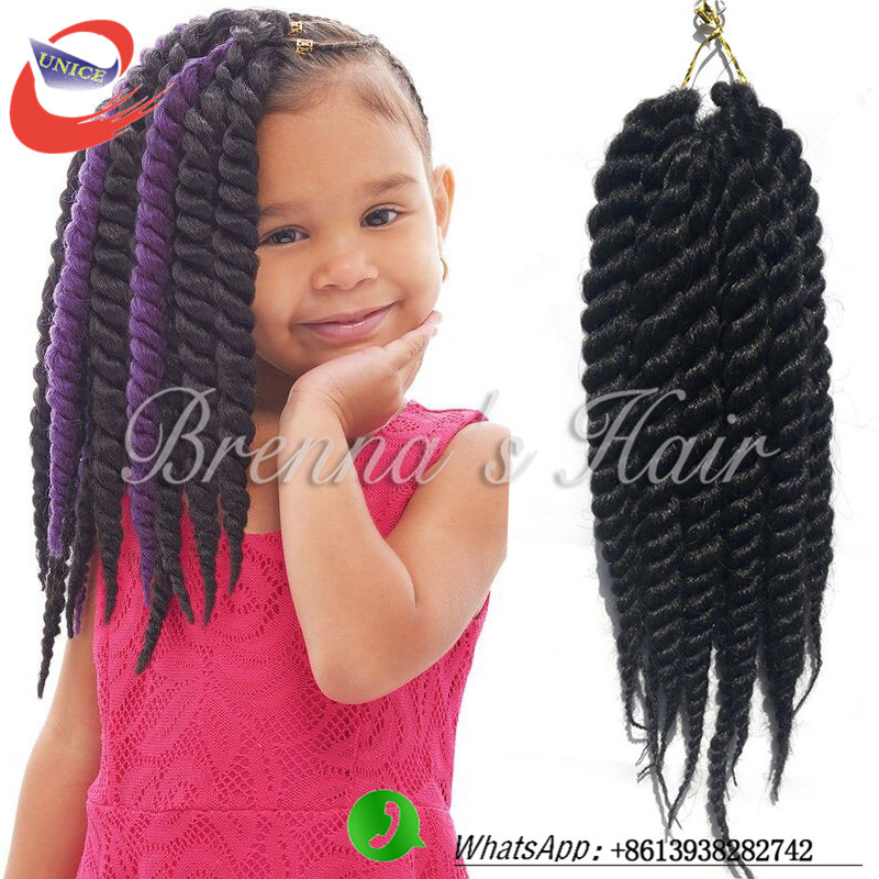 Crochet Hair Brands : hair braids extensions havana mambo twist janet collection brand ...
