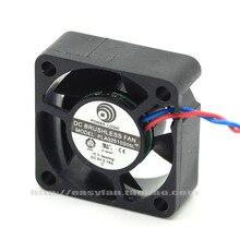 Power Logic PLA02510S05L 2,5 см 2510 миниатюрный микро-5 V Вентилятор охлаждения