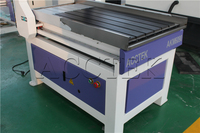 Professional supplier high precision cnc 9060 router engraver for furniture
