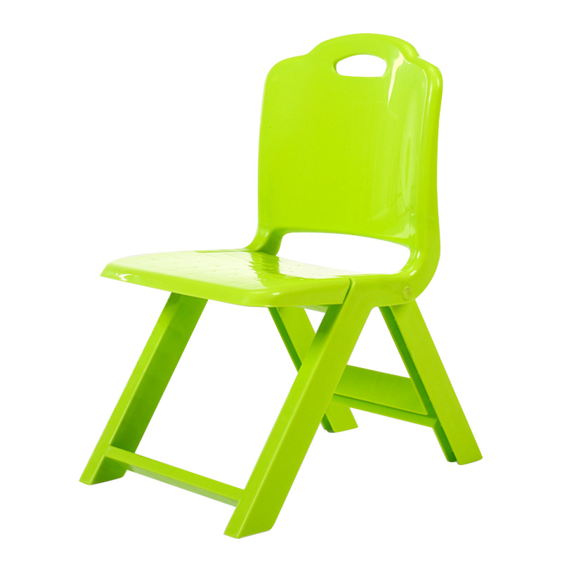 folding chairs outdoors camping picnic chair portable chairs for fishing traveling drawing seats ultra light home - Outdoor Folding Chairs