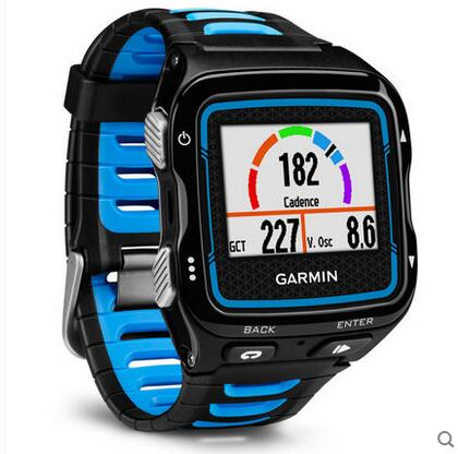 Sports GPS smart watch triathlon running swimming cycling sport watches  forerunner 920xt sports watch without Heart rate belt